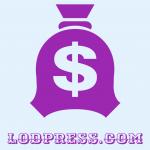 Lodpress