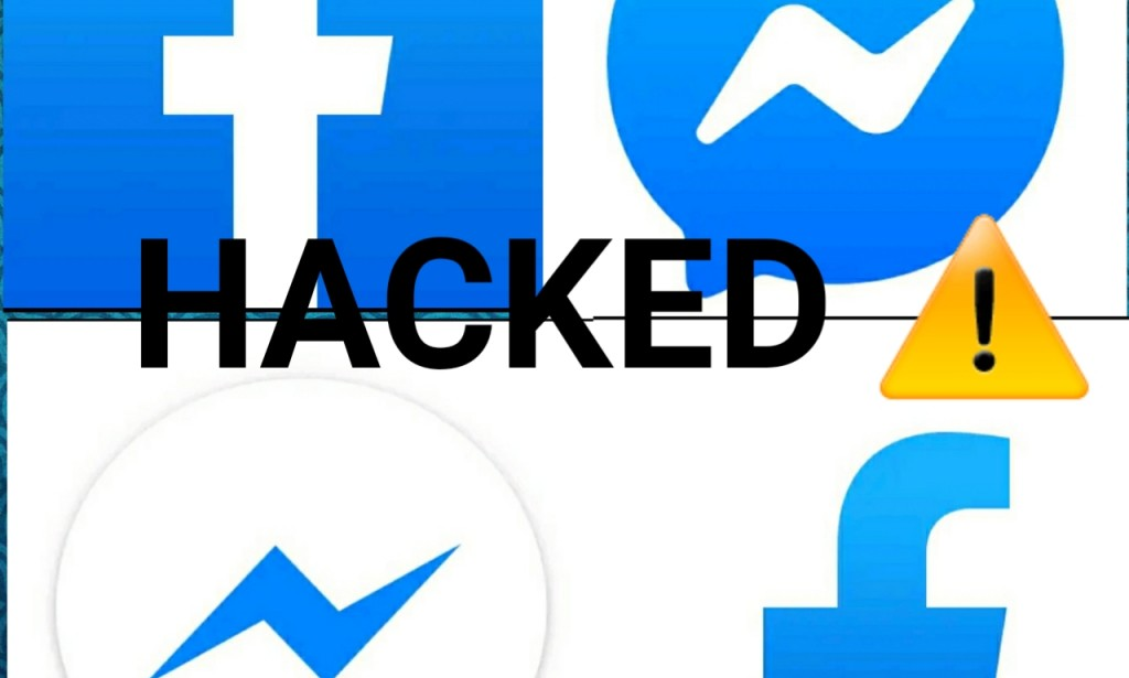 5 ways to secure your Facebook account, Instagram and other social networks from Hackers