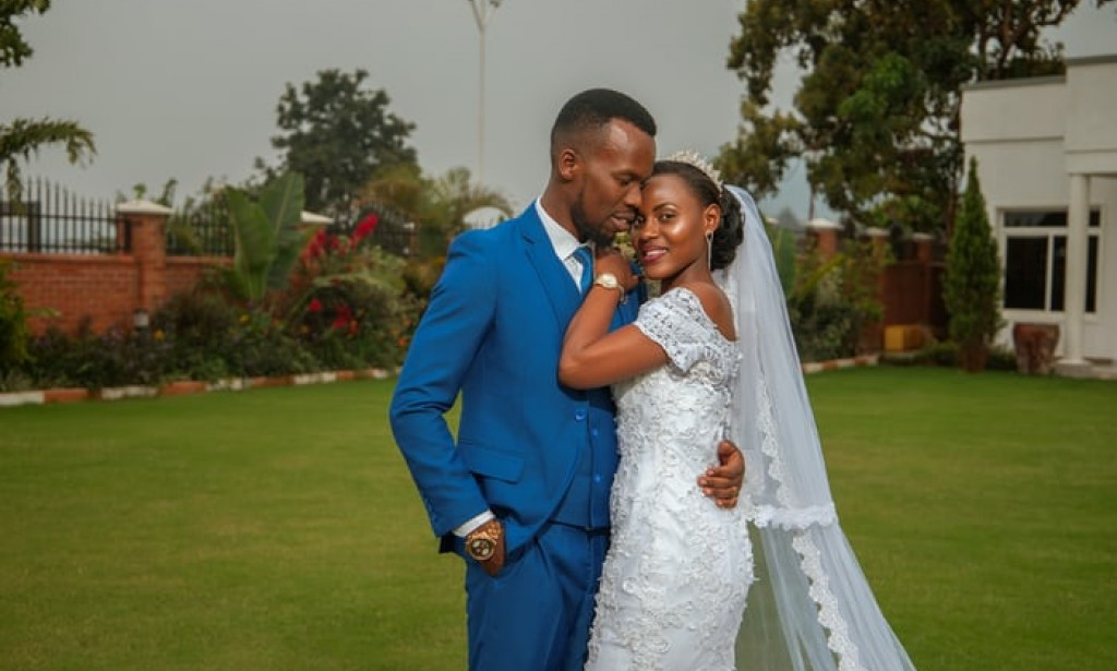 2 Major Reasons Why Men Beat Their Wives
