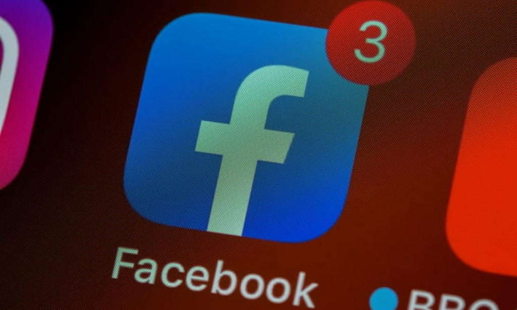 Check The Best Way To Recover Hacked Facebook Account In 5 minite