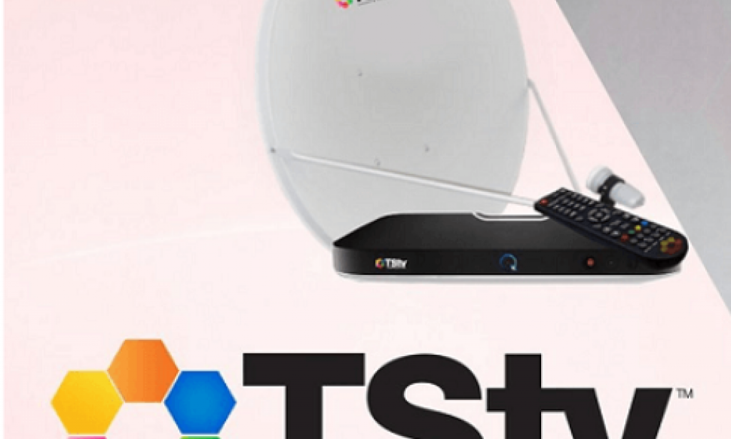 How TSTV Could Save Nigerians Millions of Naira Paid To Multi-choice Yearly For DSTV and GOtv Subscription
