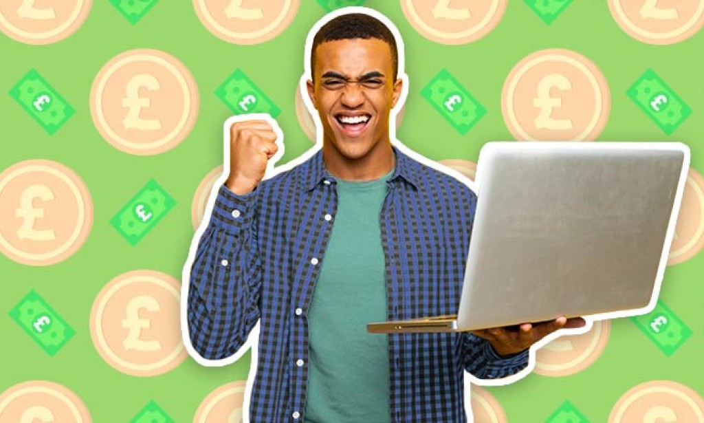 How To Earn Money Online Paid to Views or Watch Ads Worldwide make $100 daily