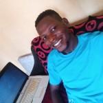 Jimega Samuel Aungwa