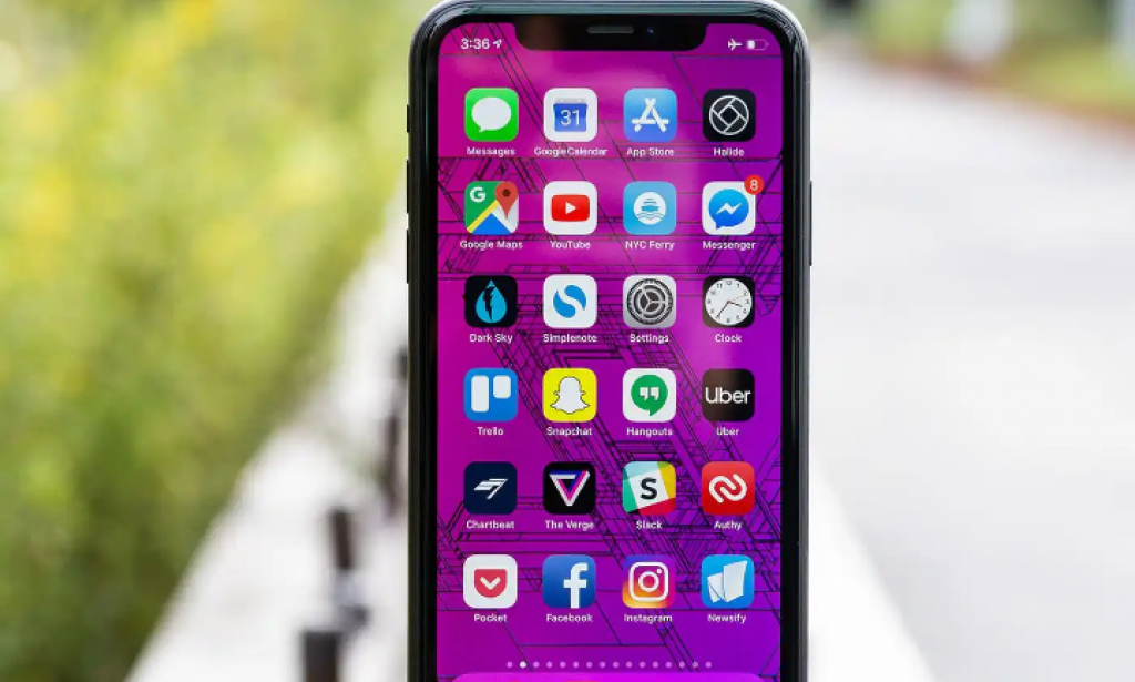 How to get more space on your phone without deleting your favorite apps.