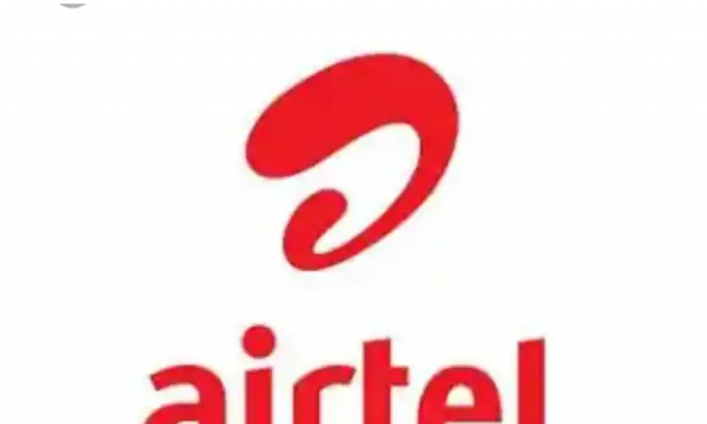 The steps to follow to activate all social bundles on Airtel line