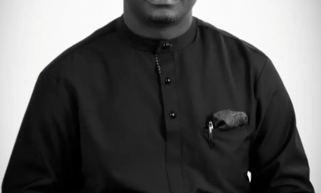 Court summation put Hon. Jarigbe Agom fully on the race of senatorial by-election in northern Cross River State.