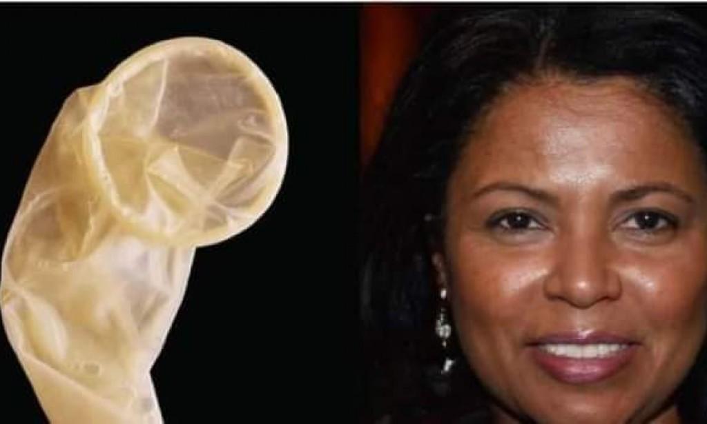 USA: Maid Steals Millionaire's Sperm Through Used Condom, Wins Child Support Battle