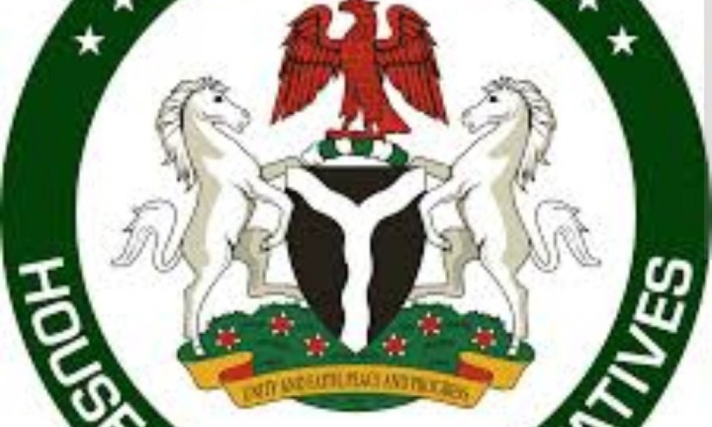 House of Representatives advise FG to postpone school resumption to in the next 3 months