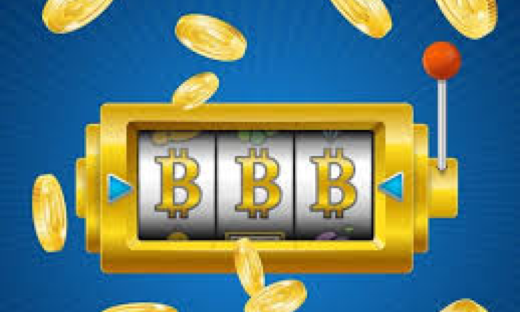 Game to Play and earn Bitcoin free every time