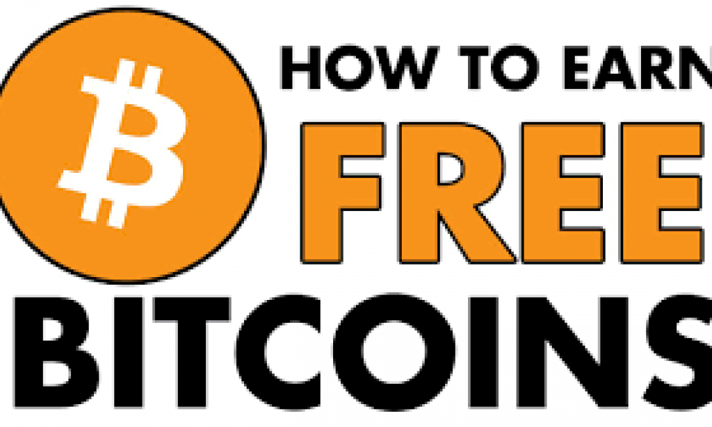 Guys Follow This Step Link To Earn Free Coin To Your Bank