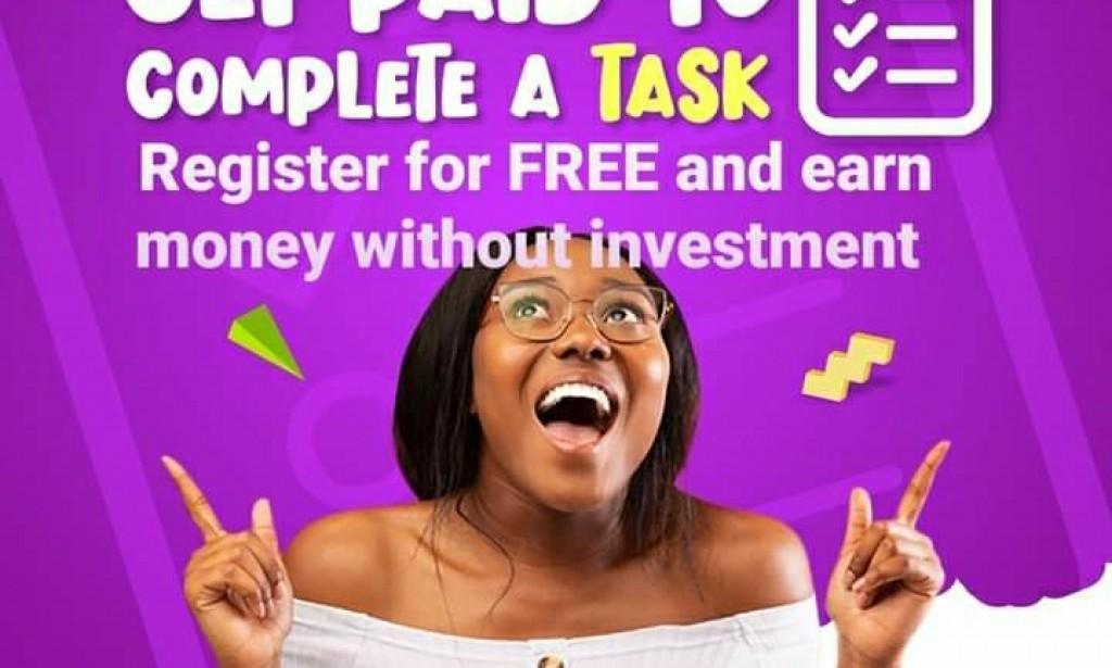 How Moolatask.com works Tricks to earn Review Scam legit or Crash