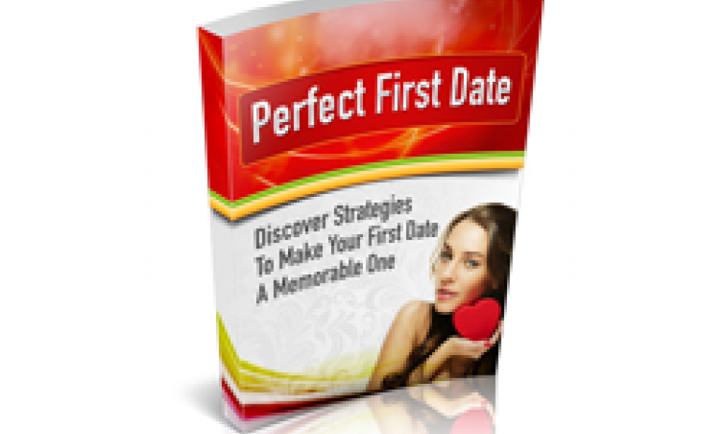 Discover All And Guidance You Need To Be A Success At Having Better Dates In This #Ebook Download Here Pdf