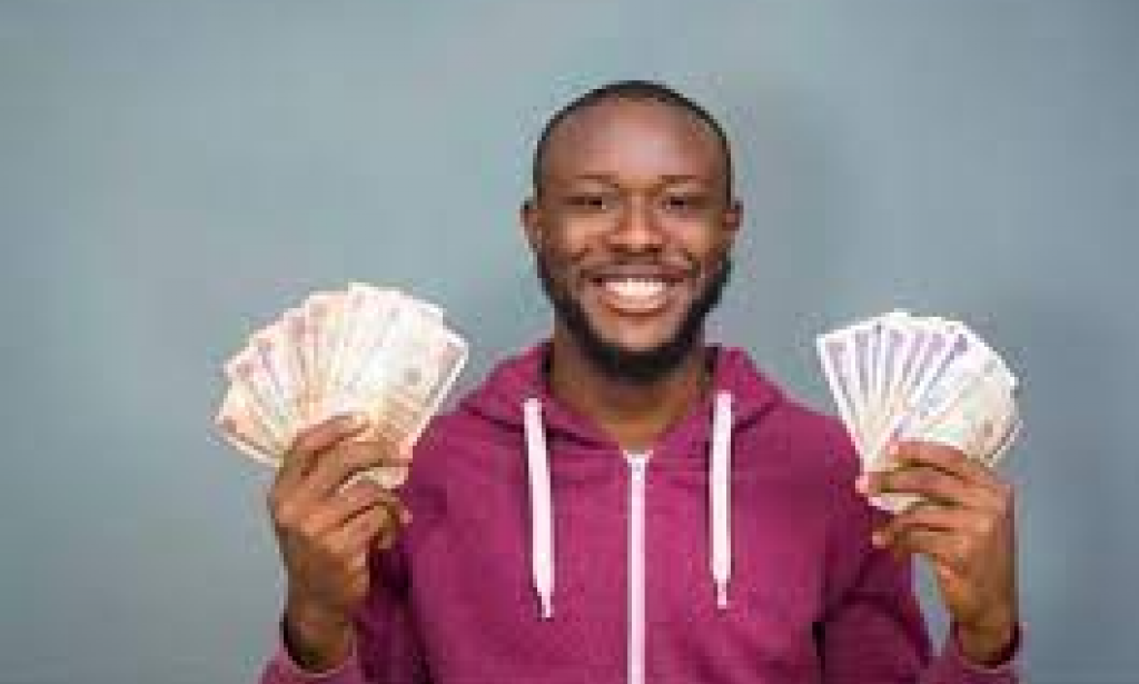 Get Money To Your Bank Account Up To 90k No Investment It Free Buy Link Here No Much Fee Join And Make It