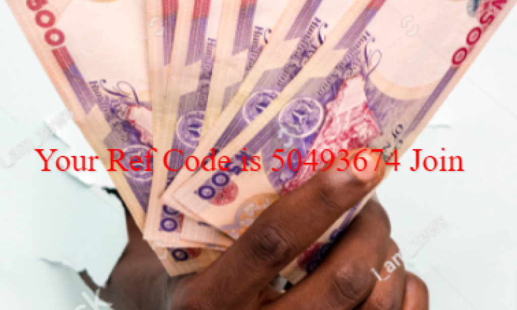 Make Up To 10000 A Week To Your Bank Free Sign Up Here