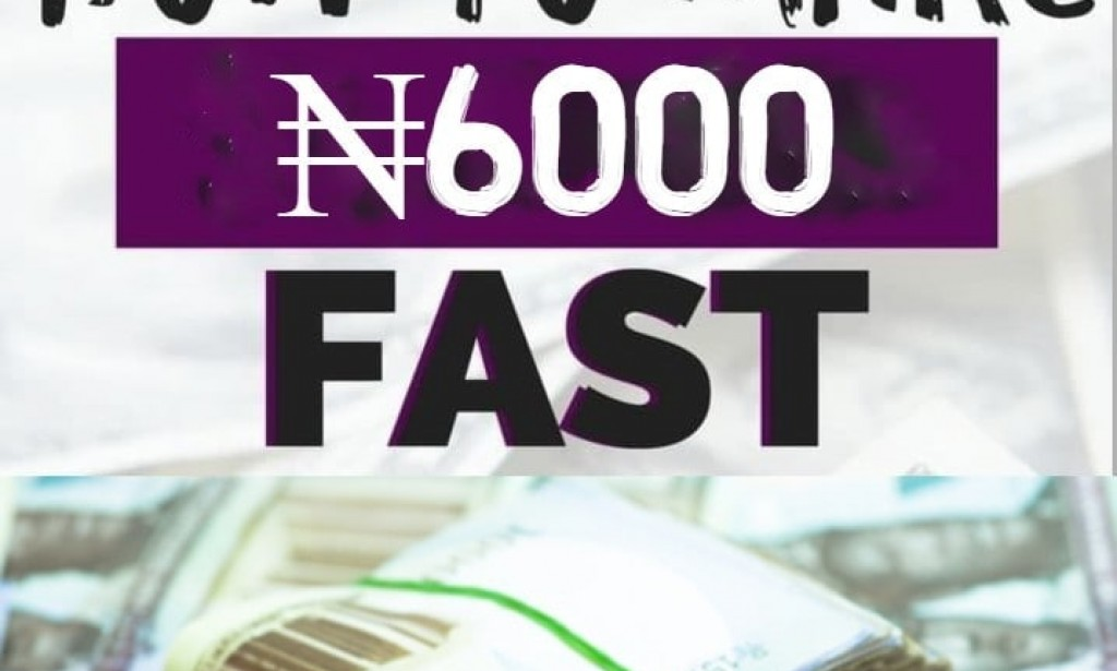 How to win 10 million naira from opay