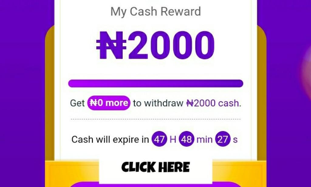 Make money online with zero capital