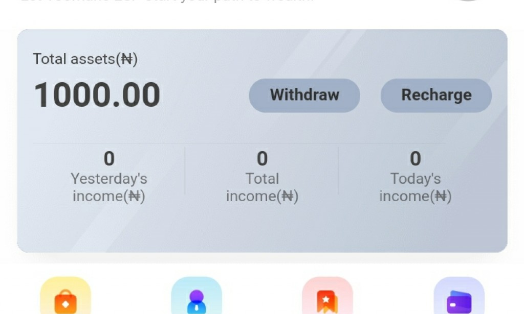Yoomane.com Reviews Legit or Scam Login Registration how to order
