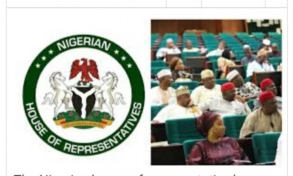 Nigerian house of representatives kicks against school resumption