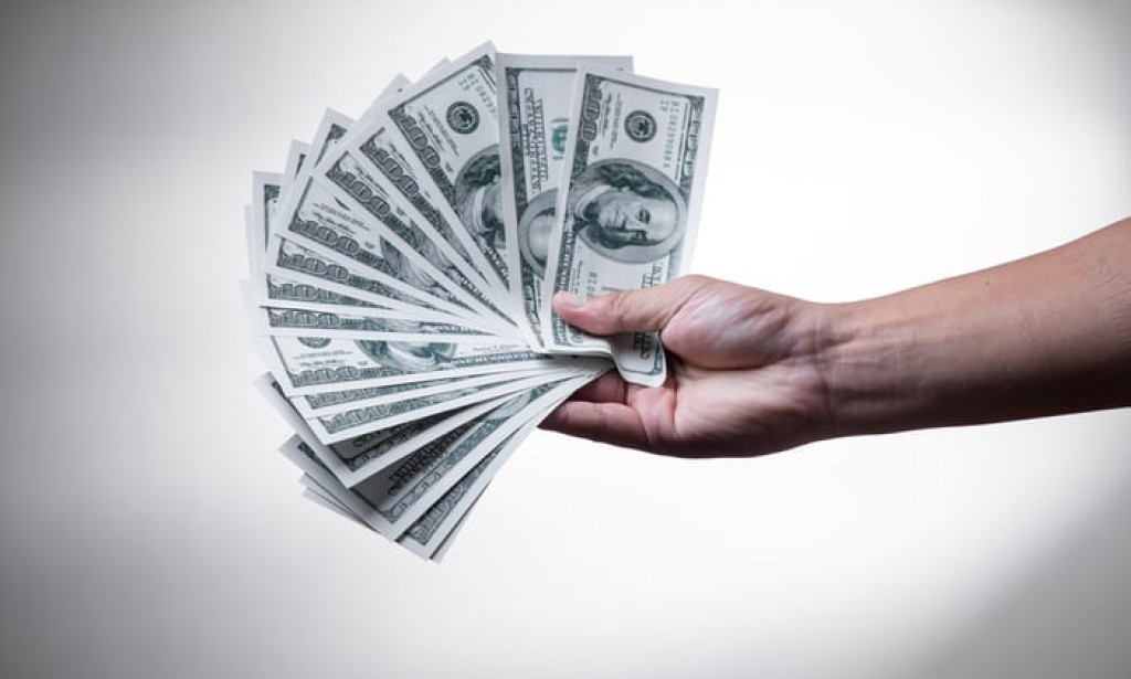 Make Cash A Week To Your Bank Free Sign Up Here