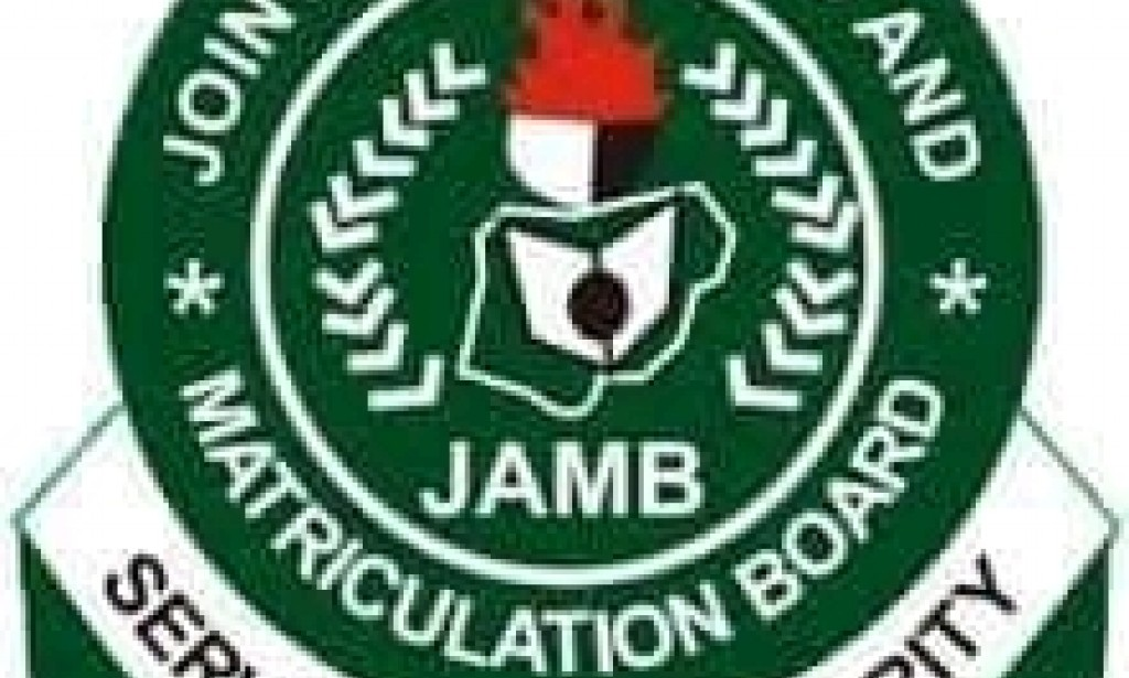 Jamb major problem this year
