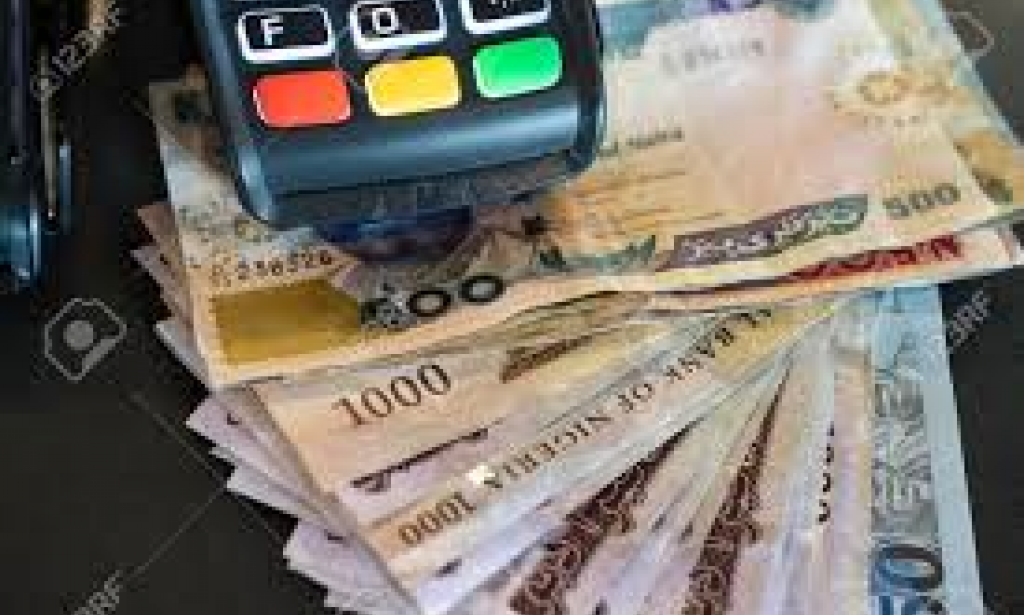 Get Money A Time Free Here Join  Now To Start Laugh To Your Bank