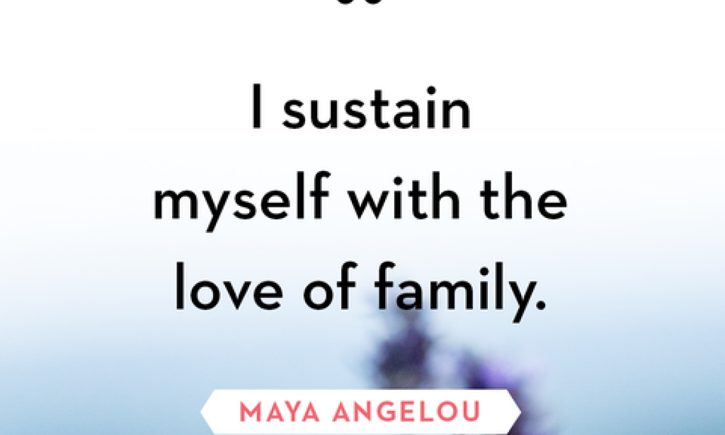 Family Quotes-Smiple Inspirational Family quotes For Every Family