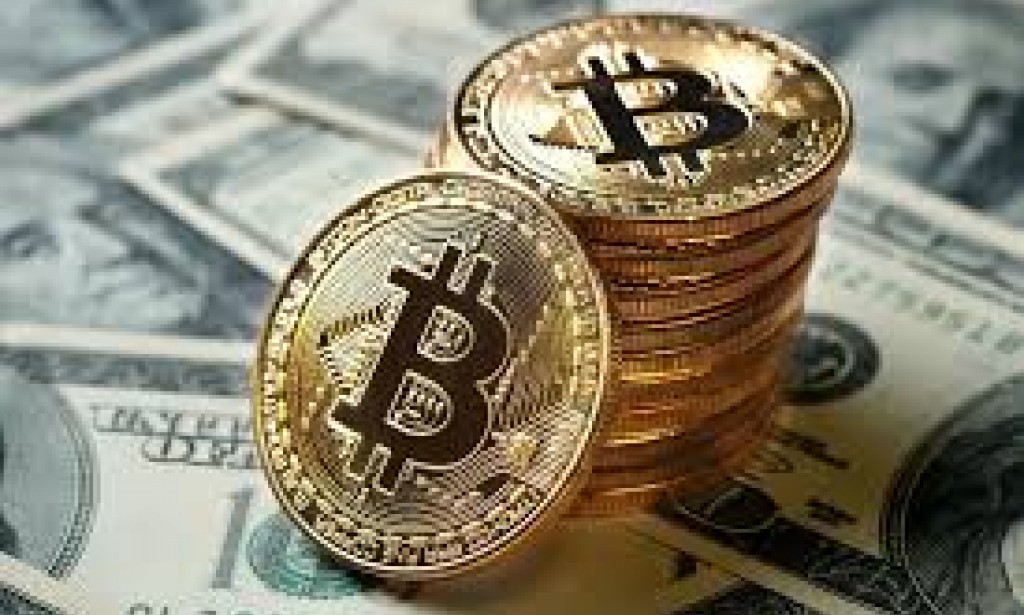 What Is the Best Cryptocurrency to Invest During 2021?
