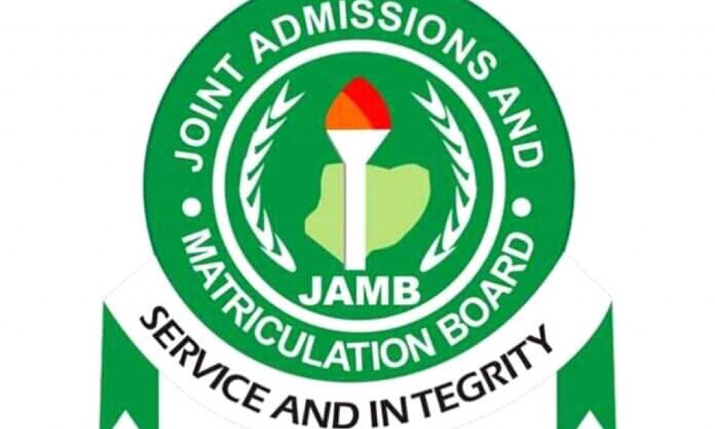 How I Wrote My 2021 Jamb UTME (For The Purpose Of Newbies).